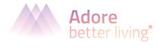 http://www.adore-living.com/